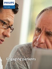 imaging platform engaging patients pdf