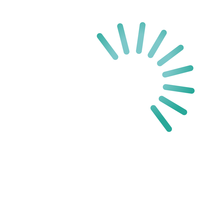 Fututre health index