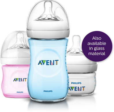 a908a8e3968 Baby Bottle feeding. Discover the full range | Philips Avent