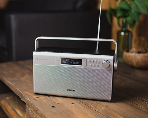 Philips hi fi systems, boombox, radio alarm clock