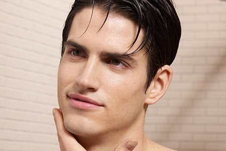 How to get a perfect clean shave